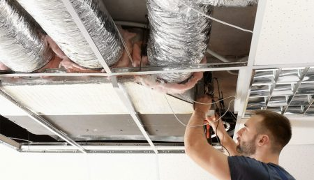 Answered: Do I Need Air Duct Cleaning?
